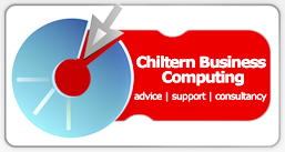 Chiltern Business Computing